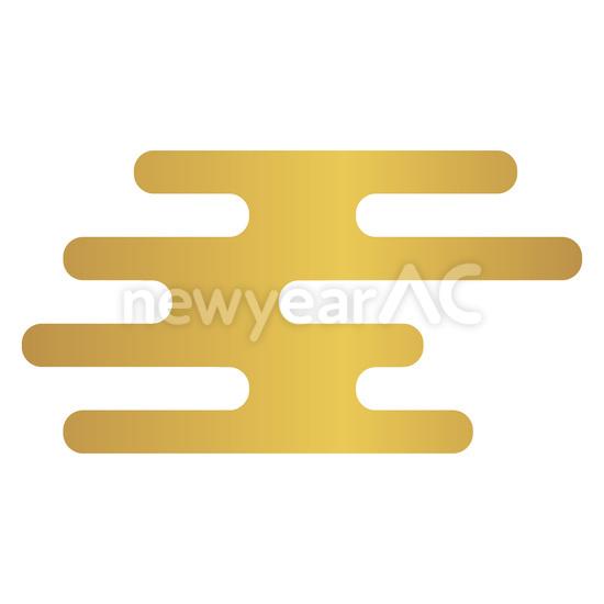 ... 年賀状素材の無料ダウンロード : 年賀状 画像 ダウンロード 無料 : 年賀状
