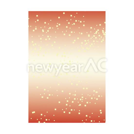 ... 年賀状素材の無料ダウンロード : 年賀状 2015 無料 フレーム : 年賀状